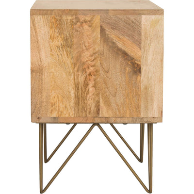 Macey Nightstand