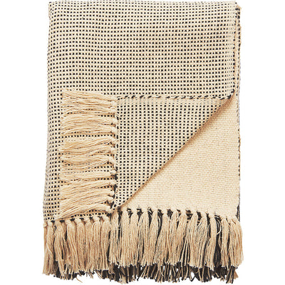 National Geographic Ng-28 Seed Pearl/Phantom Throw