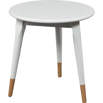 Aldor Side Table