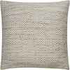 Peykan Pey-04 Ivory/Black Pillow