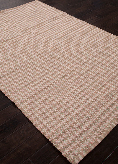 Scout Ivory Cream/Coconut Area Rug