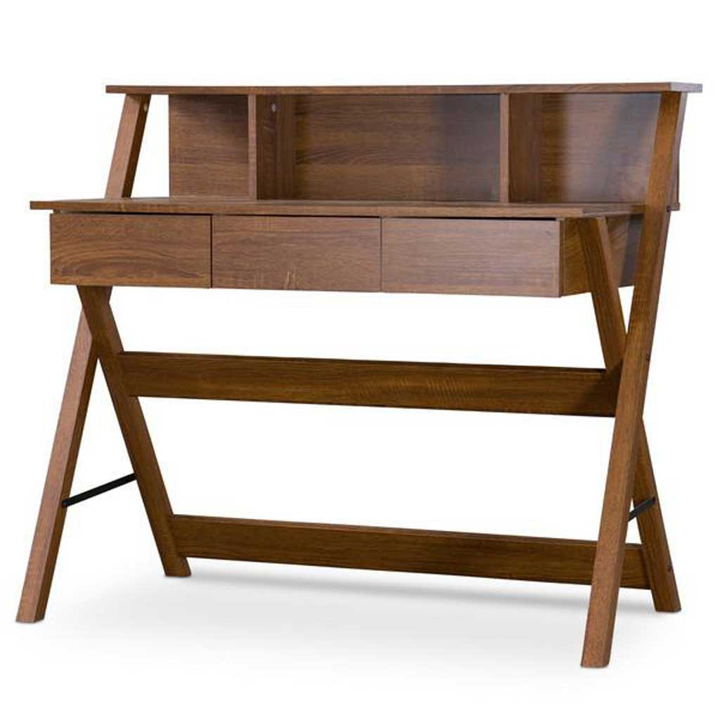 Chronos Writing Desk
