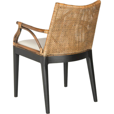Giana Arm Chair