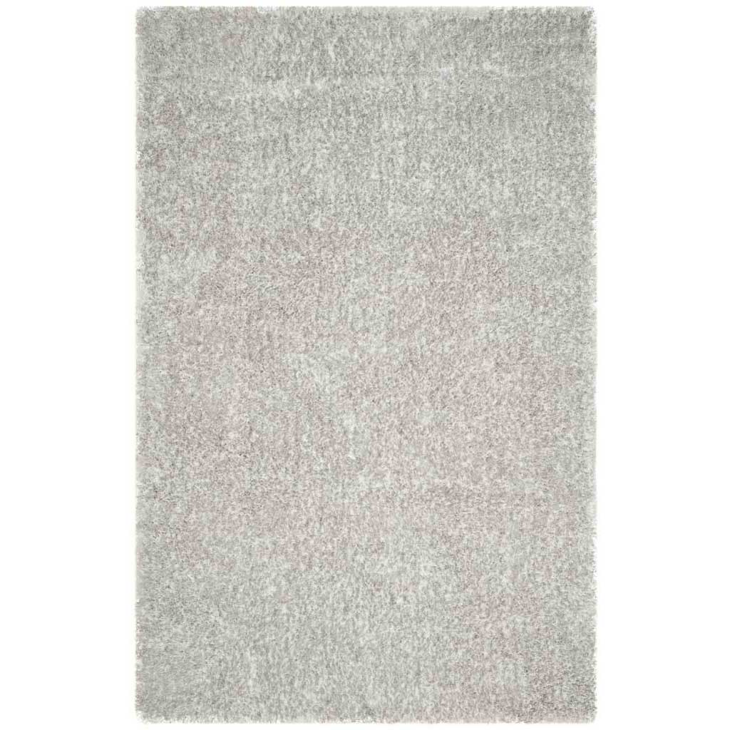 Area Rugs Page 12 Froy Com