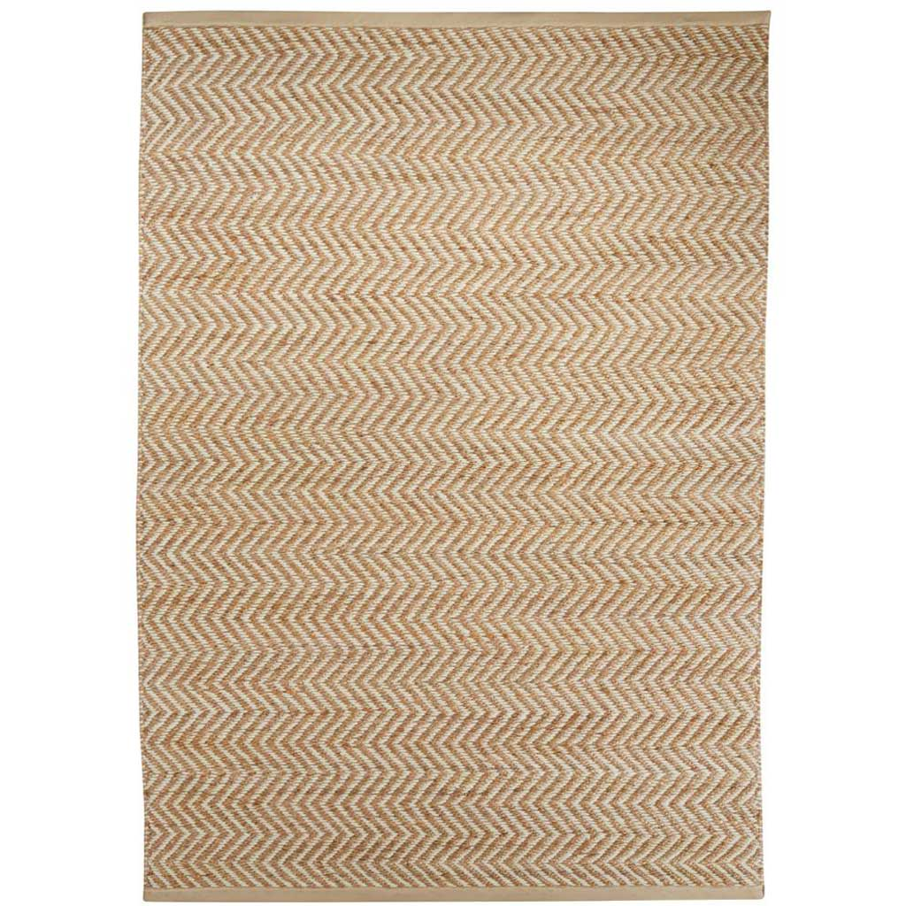 Subra Maia Natural/Ivory Area Rug