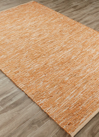 Subra Vega Beige/Brown Area Rug