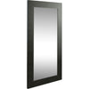 Norfolk Mirror Wenge