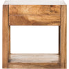 Anthony Drawer Nightstand