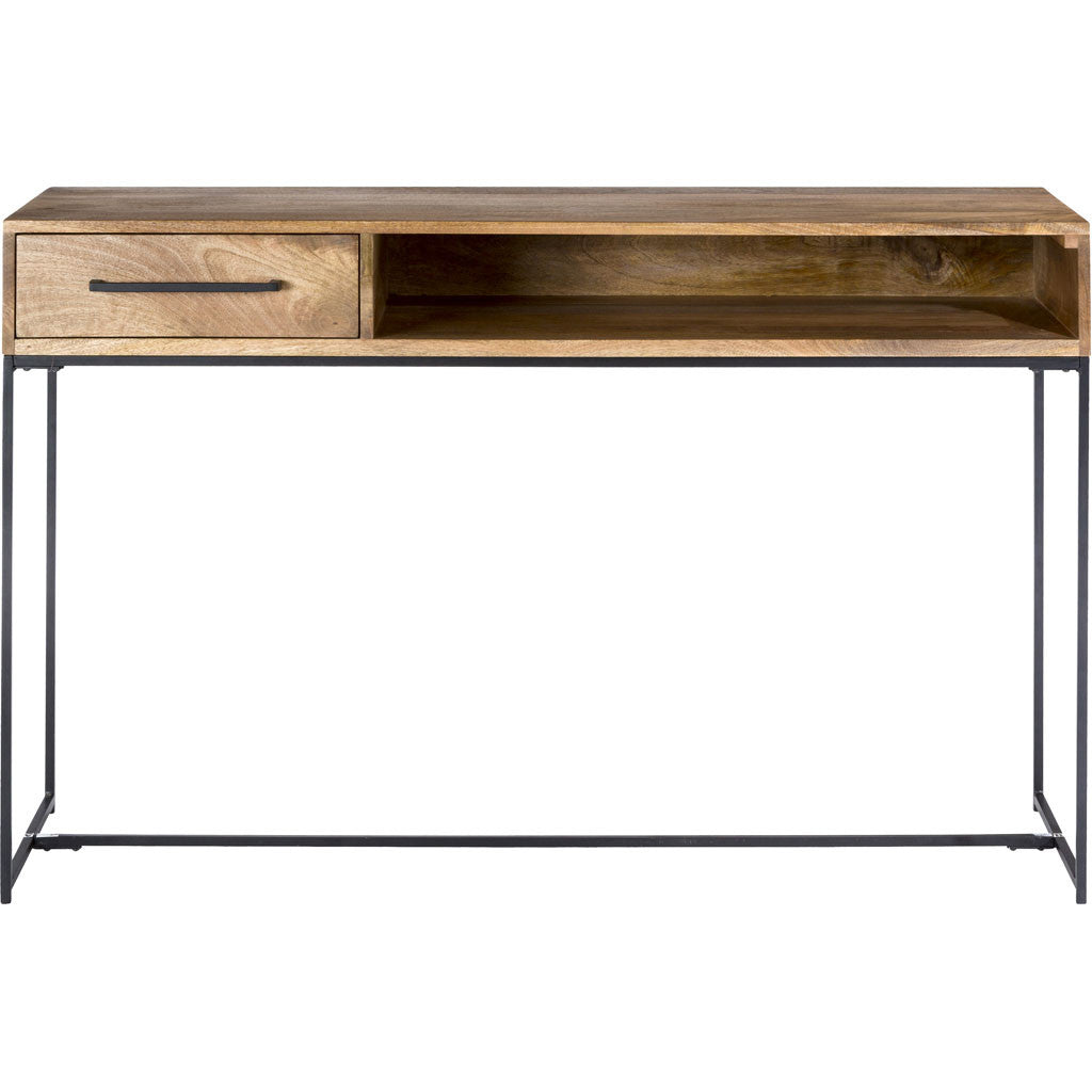 Clyde Console Table