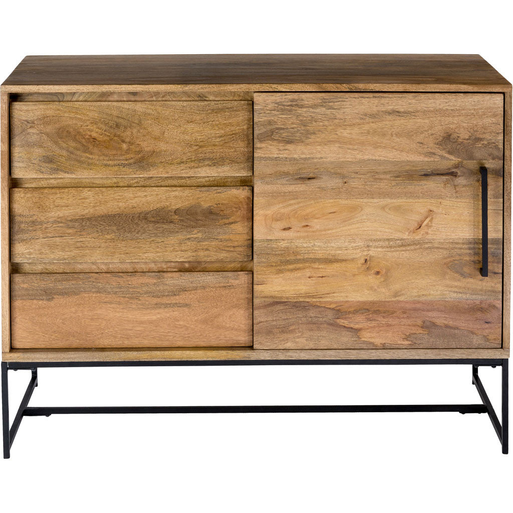 Clyde Sideboard