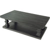 Nickson Coffee Table Large