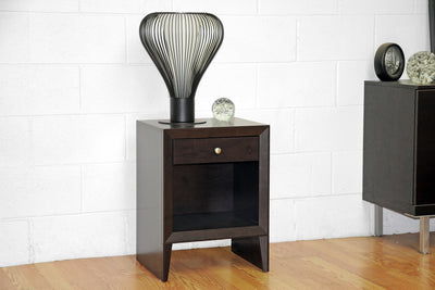Lee Nightstand