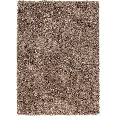 Tribeca Greenwich Nutmeg Area Rug