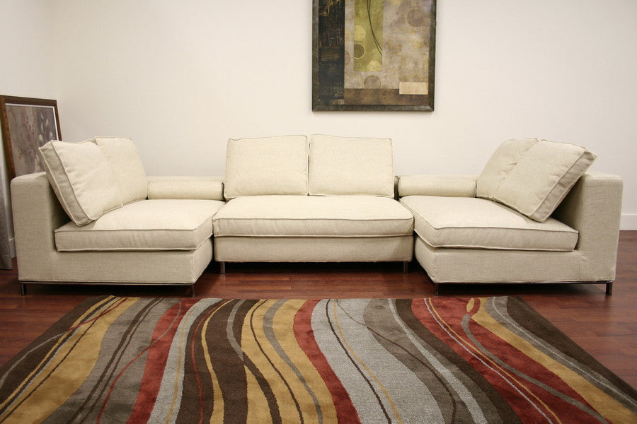 sofas for sale gumtree north lanarkshire