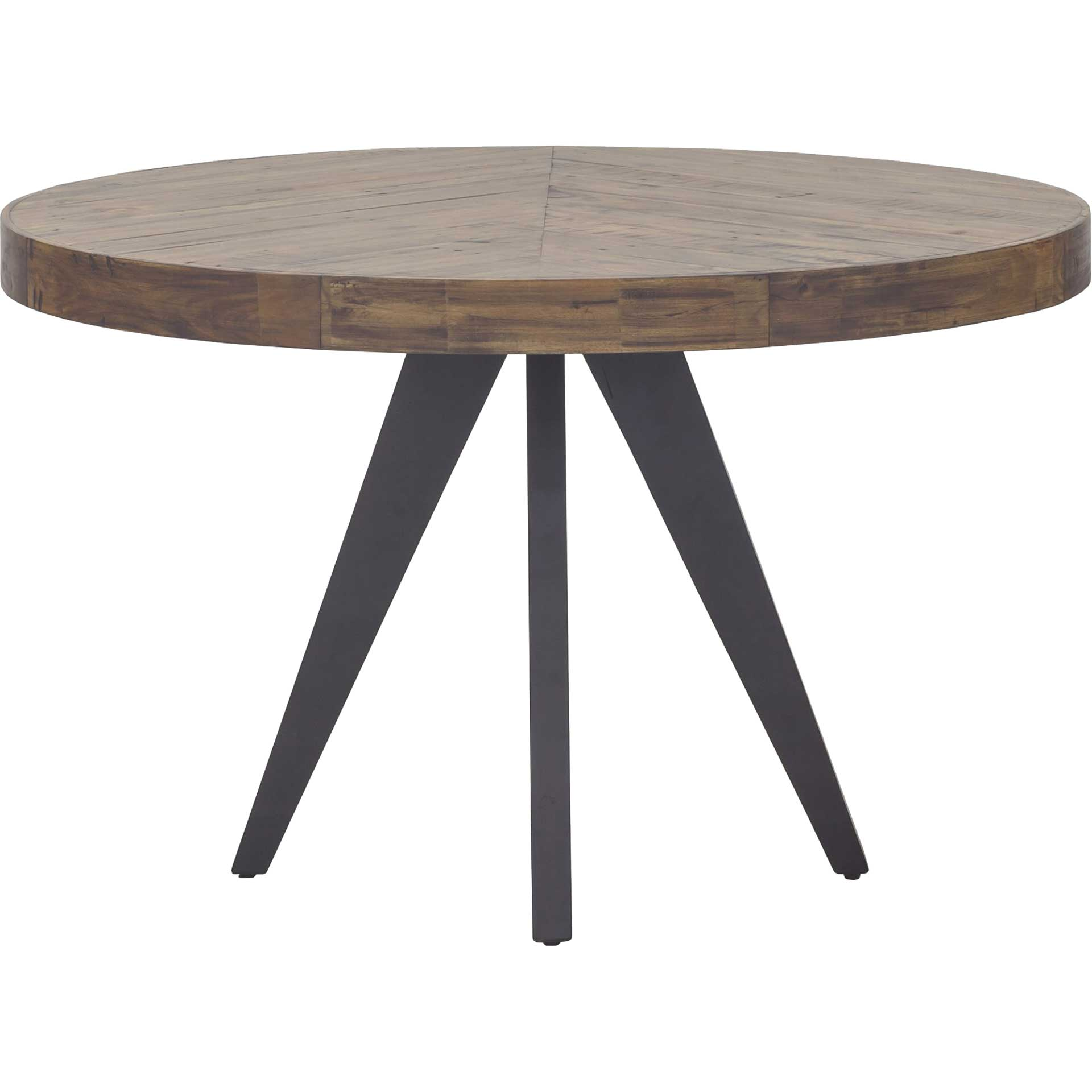 Park Round Dining Table