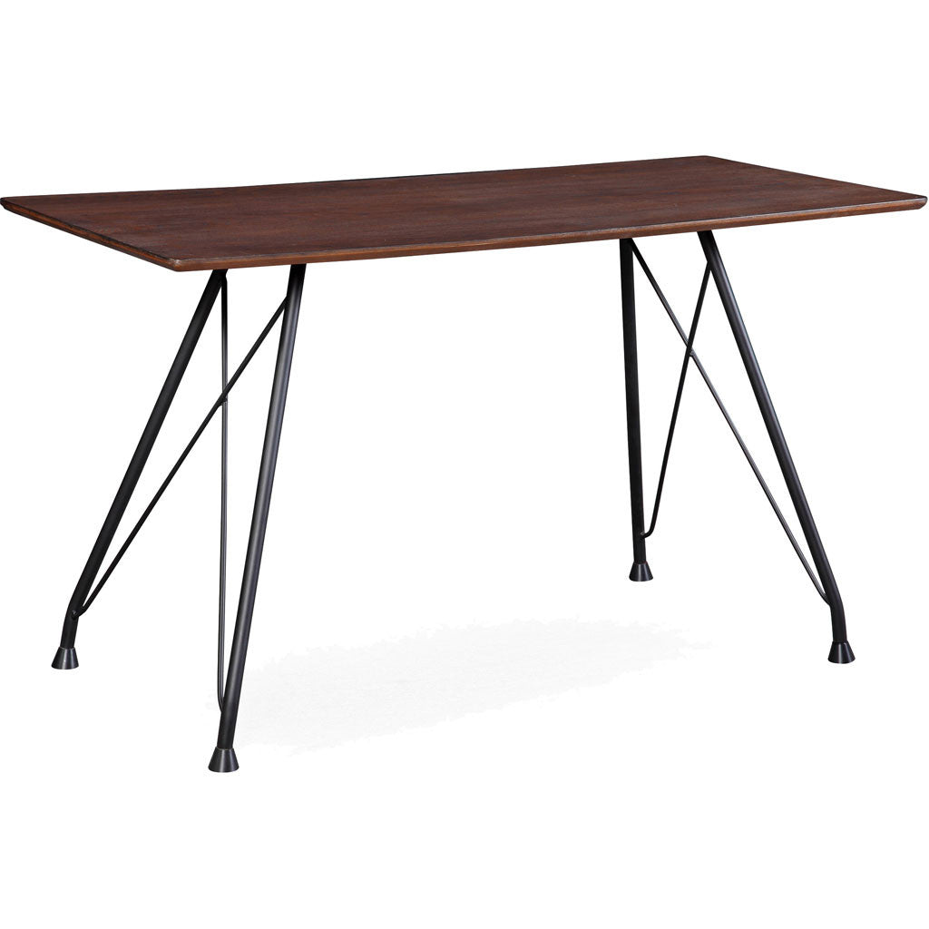 Douglas Table