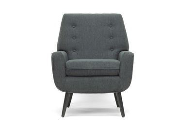 Levi Lounge Chair