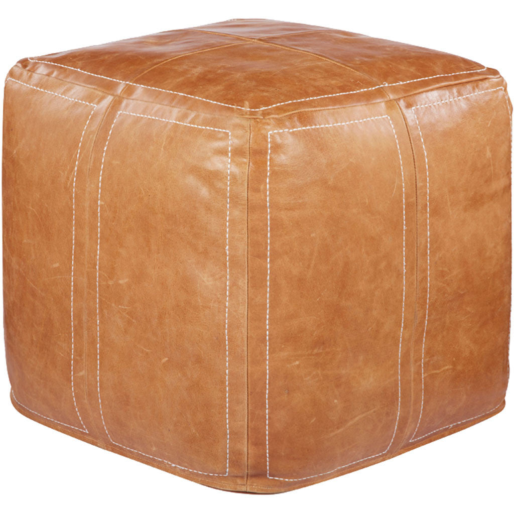 Ultra Nki20 Brown Sugar Pouf