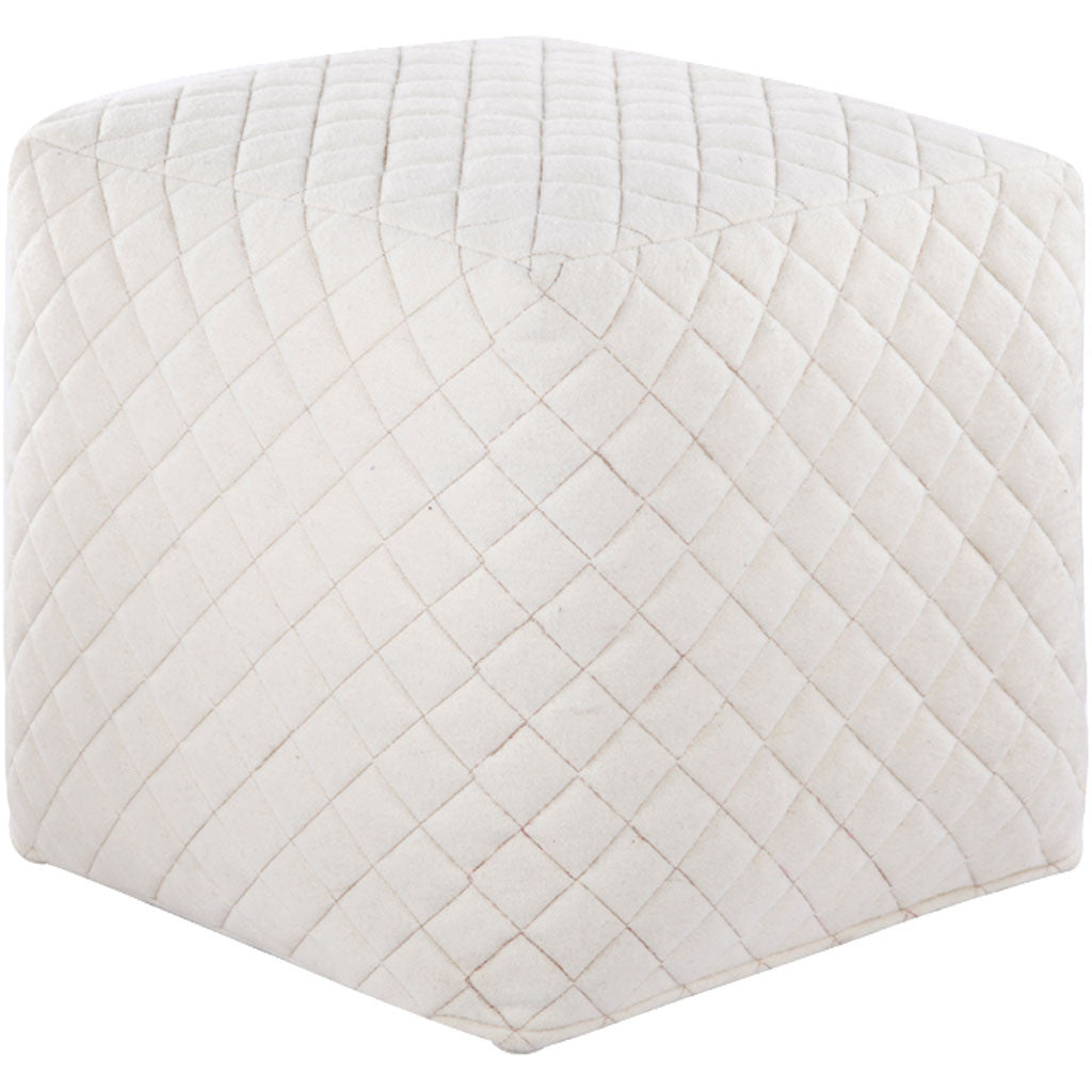 Ultra Nki21 Turtle Dove Pouf