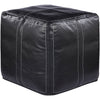 Ultra Nki20 Moonless Night Pouf