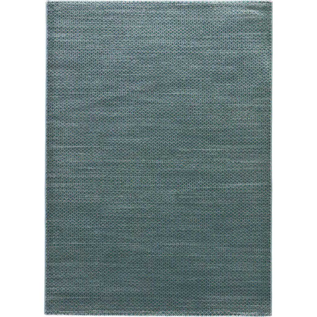 Ventura Vinyasa Neutral/White Area Rug
