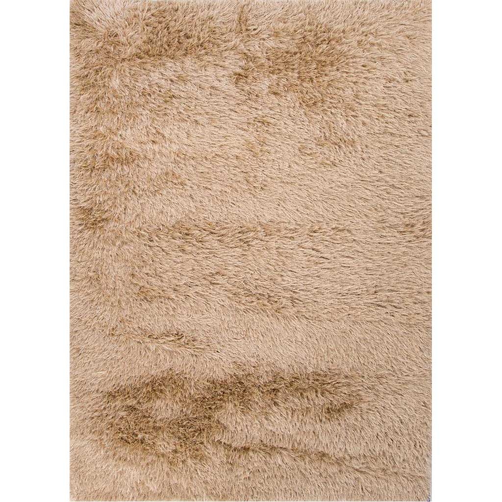 Verve Kanton Light Sand/Dark Ivory Area Rug
