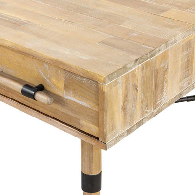 Huntington 2 Drawer Coffee Table