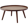 Hestia Coffee Table