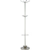 Quadra Umbrella Stand/Coat Rack
