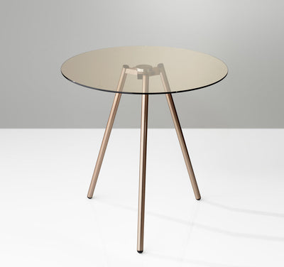 Gordon Accent Table