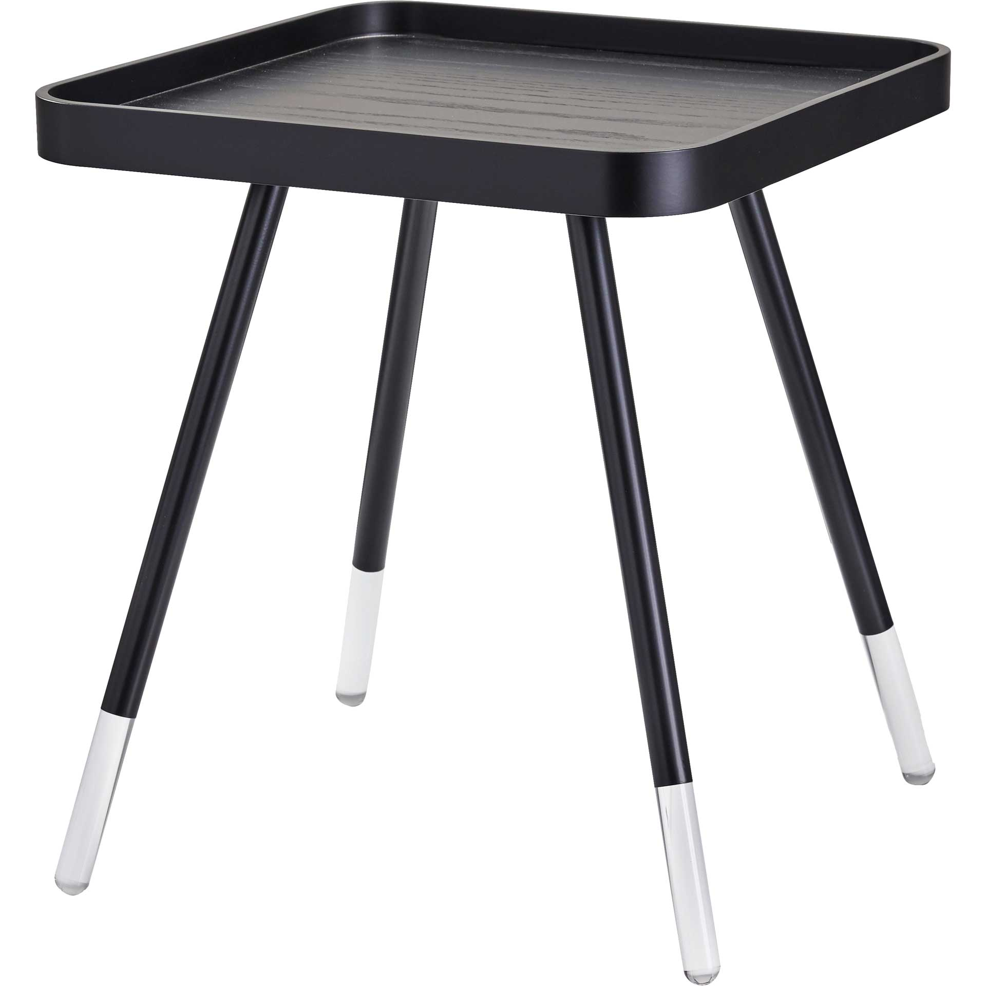 Blagnac End Table Black