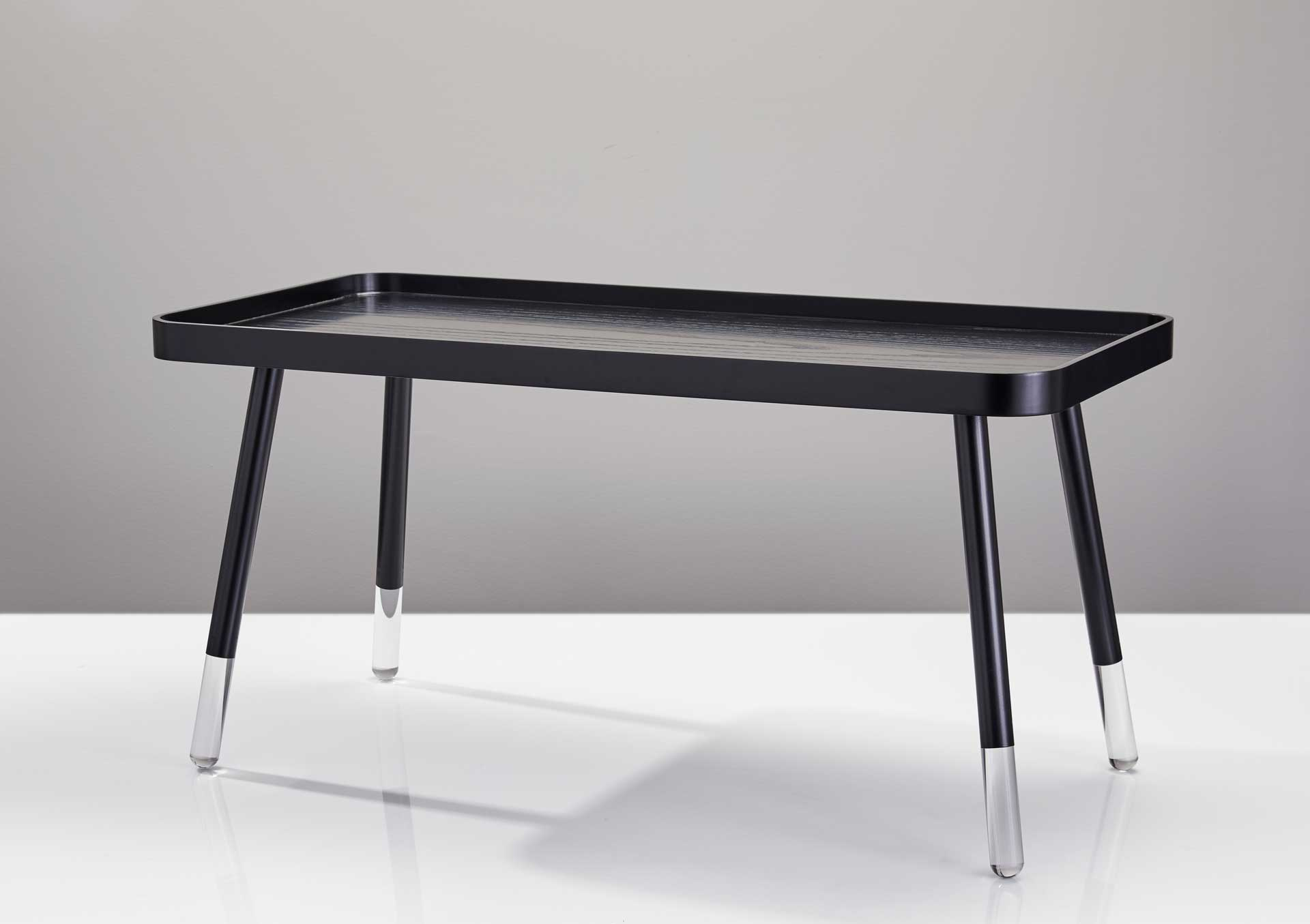 Blagnac Coffee Table Black