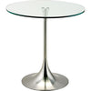 Corona Accent Table