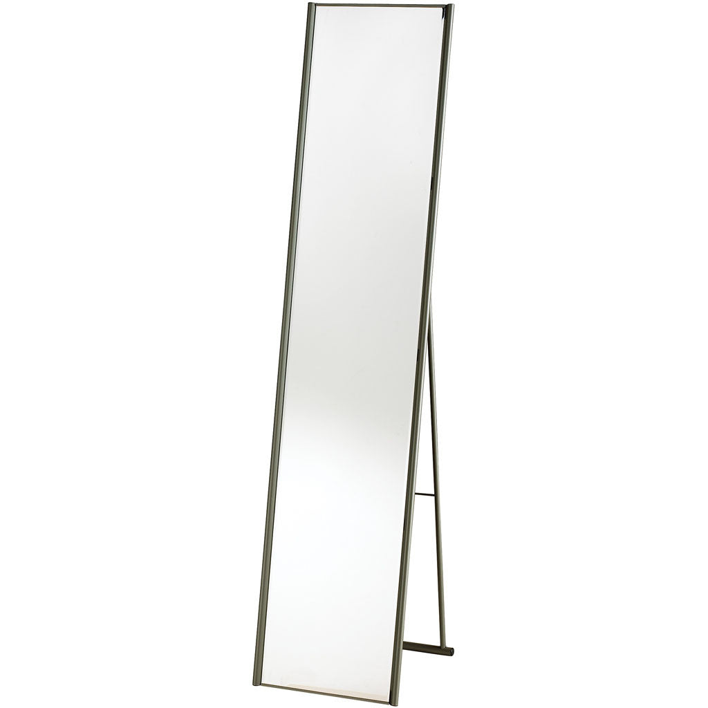 Alex Floor Mirror