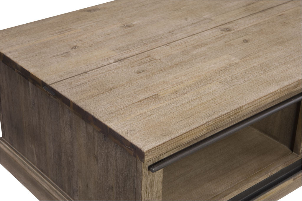 Baruch Coffee Table