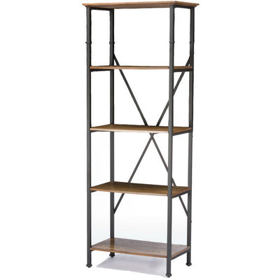 Lolland Bookcase