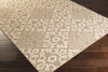 Alfresco Taupe/Beige Area Rug
