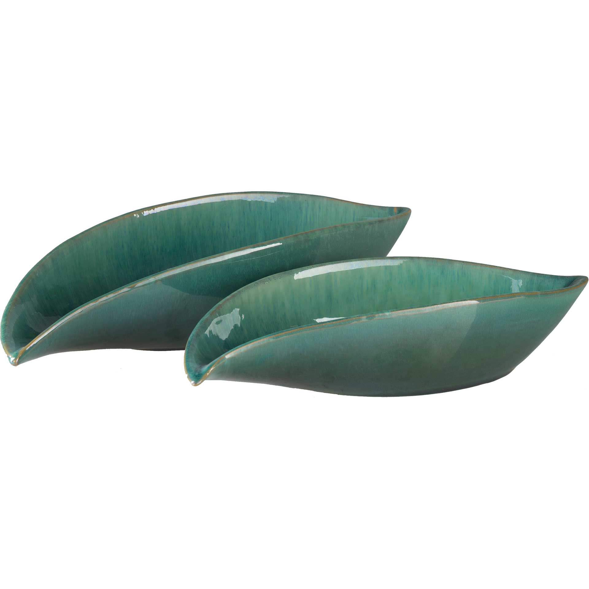 Anaisha Tray Mint