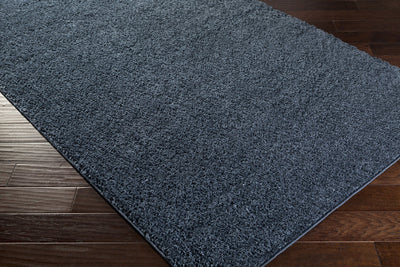 Arlie Navy Area Rug