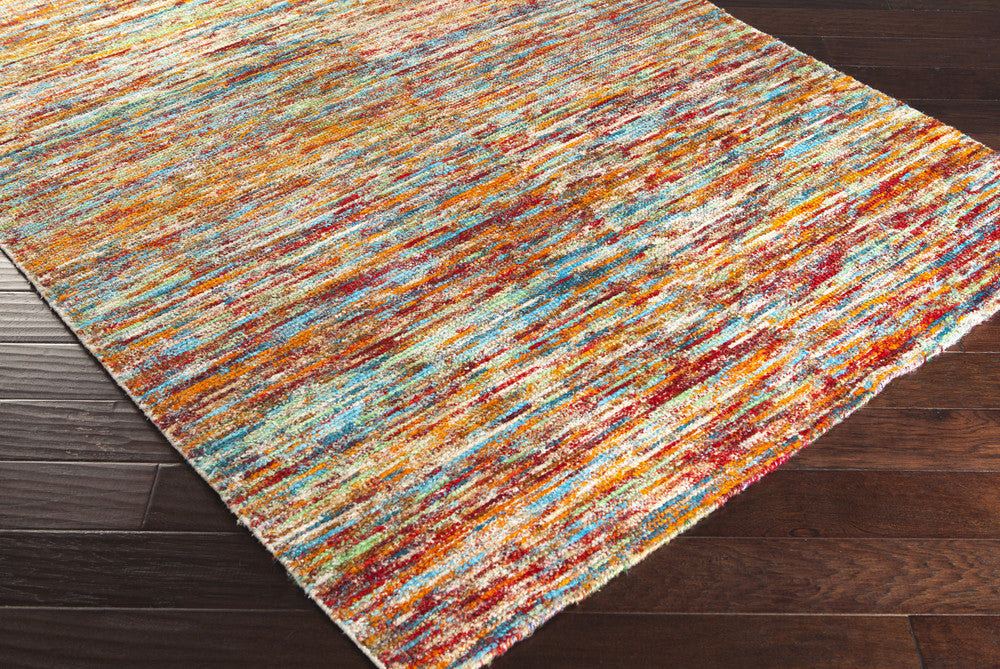 area throughout and burnt awesome your rugs rug property regarding orange chocolate ordinary