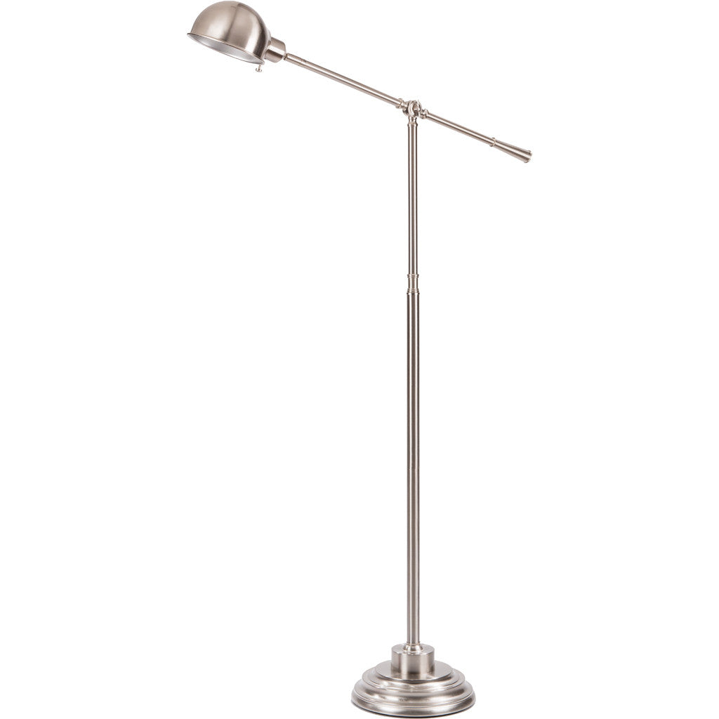 Corbin Floor Lamp