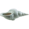 Clearwater Ceramic Shell Gray Small