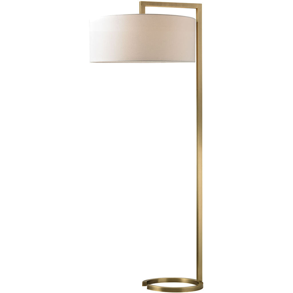 Rochelle Floor Lamp