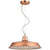 Astor Pendant Copper