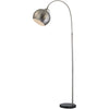 Noss Floor Lamp