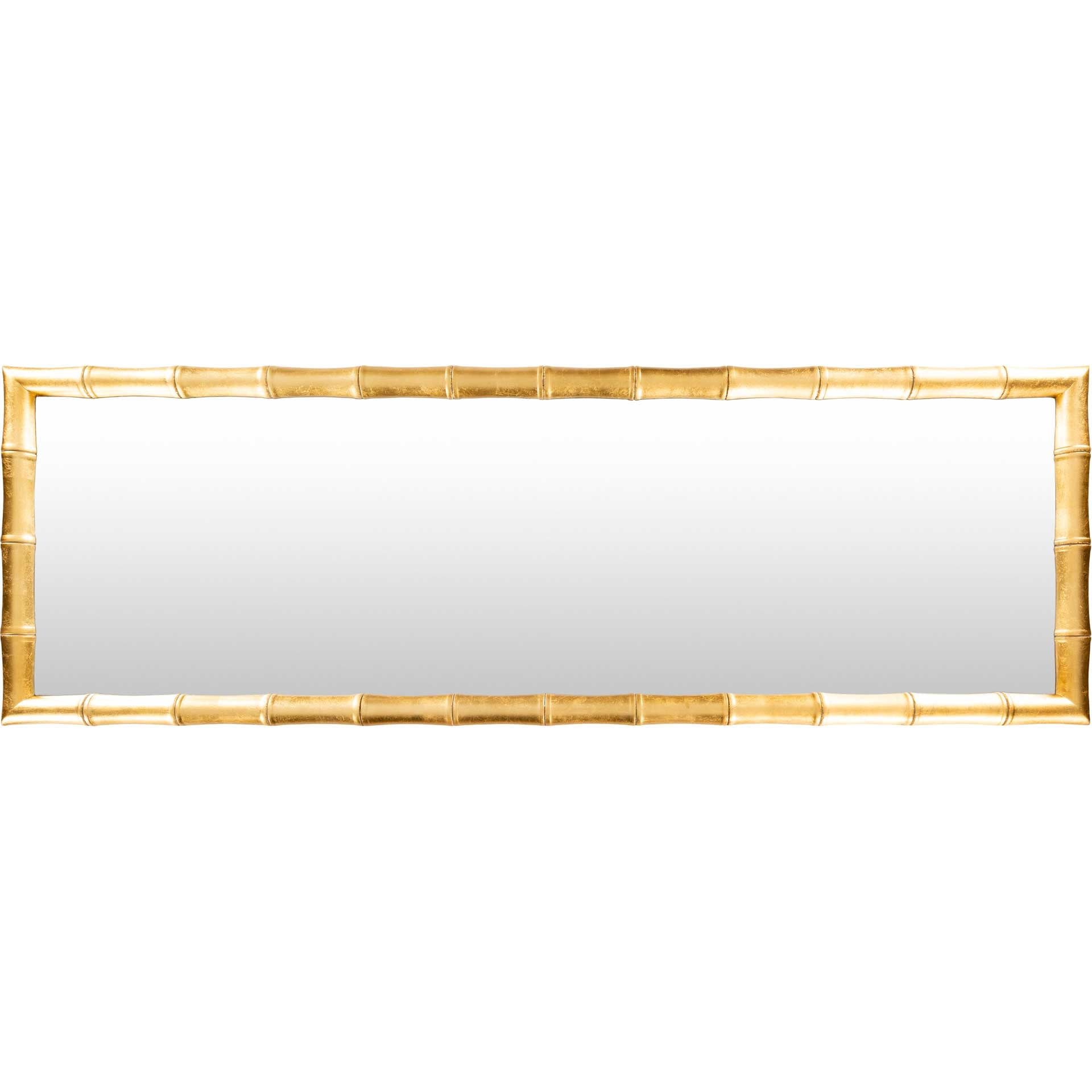 Dalton Mirror Gold