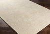 Edith Cream/Oxford Tan Area Rug
