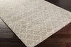 Falcon Light Gray/Taupe Area Rug