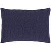 Gianna Violet Pillow