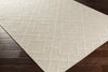 Gable Ivory/Beige Area Rug